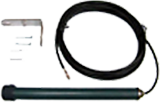 Outdoor antenna 4dBi for VGR